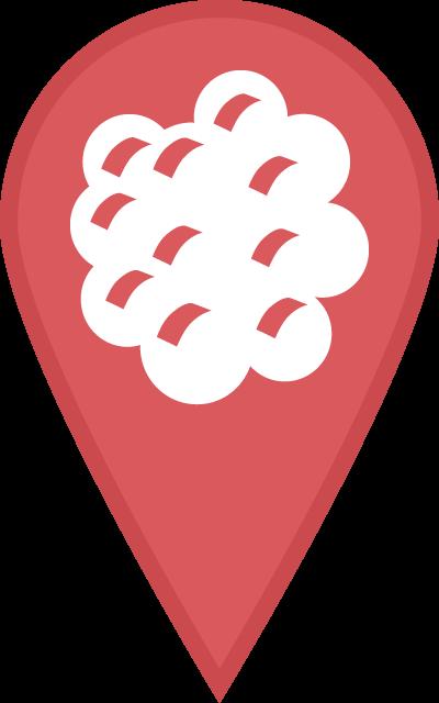 mundraub org karte mundraub.Karte | mundraub.org